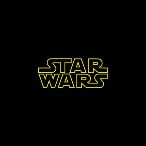 Watch and share Star Wars GIFs by listix on Gfycat