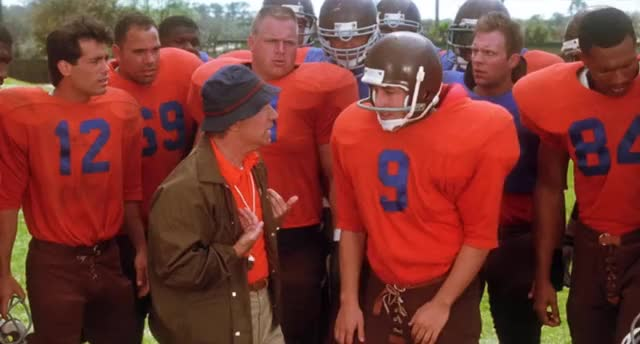 Watch and share Adam Sandler GIFs and Waterboy GIFs by waddycumpus on Gfycat
