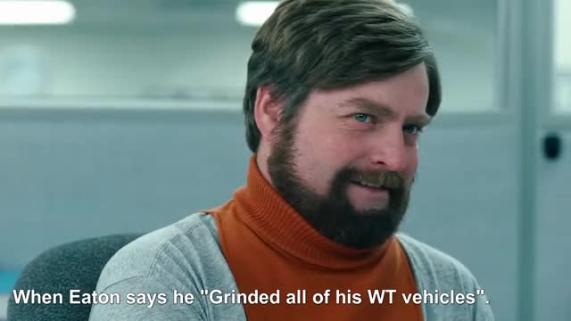 Watch eaton meme GIF on Gfycat. Discover more paul rudd, zach galifianakis GIFs on Gfycat