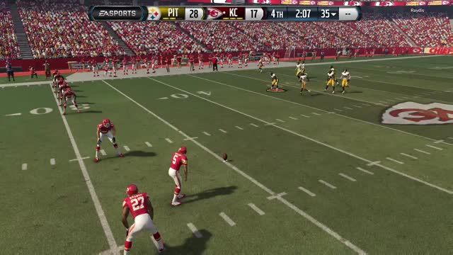 Watch and share Madden GIFs and Twitch GIFs on Gfycat