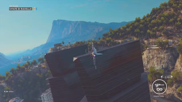 Watch Just Cause 3 2018.06.11 - 00.39.14.08.DVRTrim GIF on Gfycat. Discover more justcause3 GIFs on Gfycat