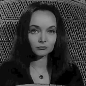 Watch and share Morticia Addams GIFs and Sophia Petrillo GIFs on Gfycat