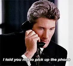 Watch and share 302 Pretty Woman Quotes GIFs on Gfycat