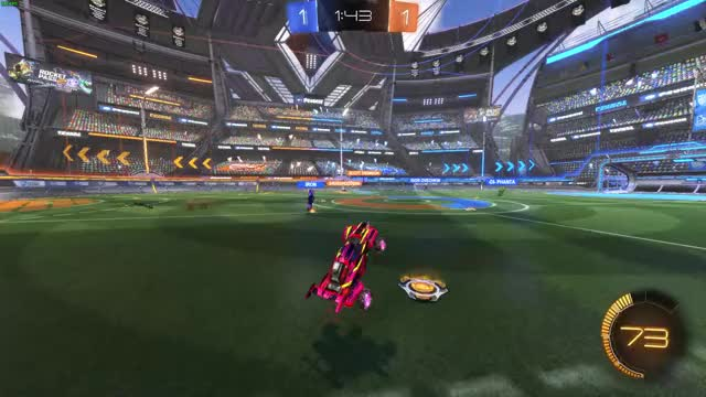 Watch and share Tripledemo Solo Noob Mates Solo Goal GIFs on Gfycat
