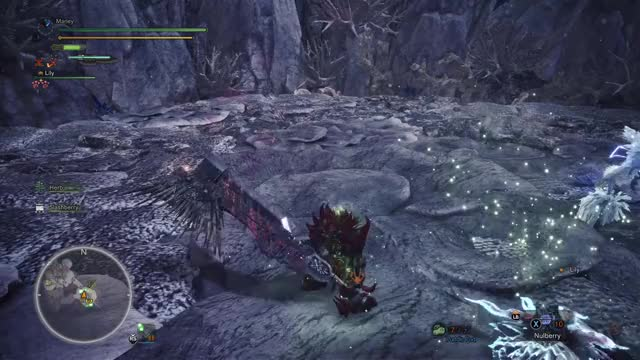 Watch Kirin break GIF by Gamer DVR (@xboxdvr) on Gfycat. Discover more Appointt, MONSTERHUNTERWORLD, xbox, xbox dvr, xbox one GIFs on Gfycat