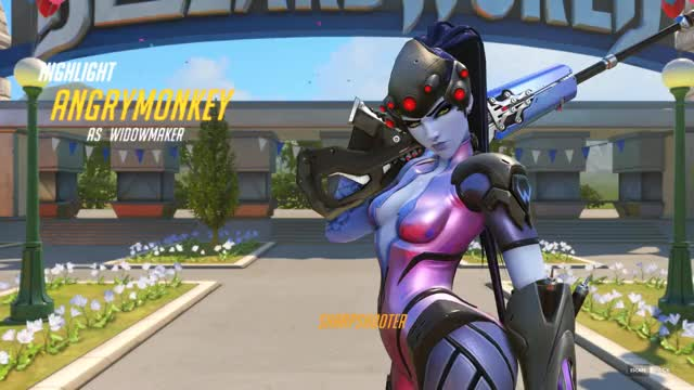Watch laggy GIF on Gfycat. Discover more highlight, overwatch GIFs on Gfycat