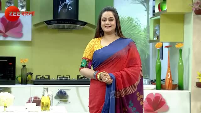 Watch sexy milf sudipa 3 GIF on Gfycat. Discover more All Tags, Bangla, MILF, Show, rannaghar, serial, sexy, television GIFs on Gfycat