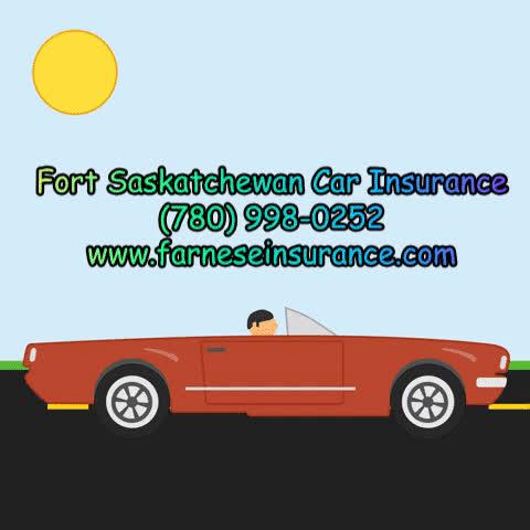 Car Insurance, Fort Saskatchewan Car Insurance, Insurance brokers, Fort Saskatchewan Car Insurance GIFs