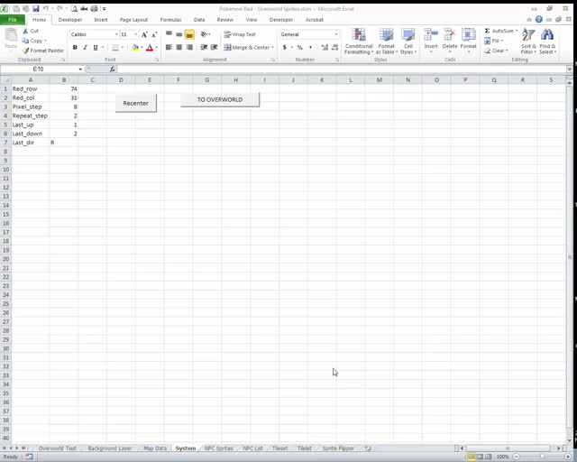 Watch and share Excel GIFs and Vba GIFs on Gfycat