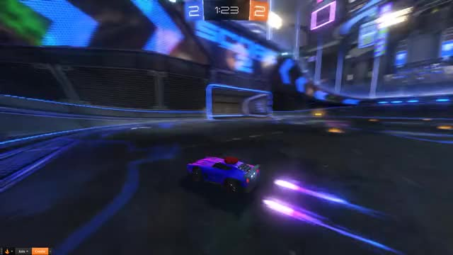 Watch and share Rocket League GIFs and Play GIFs on Gfycat