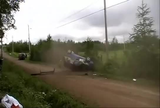 Watch Rally GIF on Gfycat. Discover more rally GIFs on Gfycat