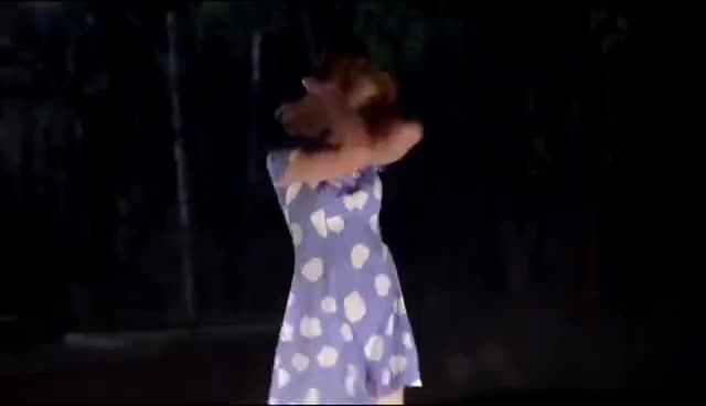 nicole kidman, Nicole Kidman dancing, seduction GIFs