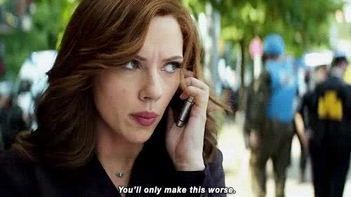 Watch this black widow GIF on Gfycat. Discover more black widow, captain america civil war, scarlett johansson GIFs on Gfycat