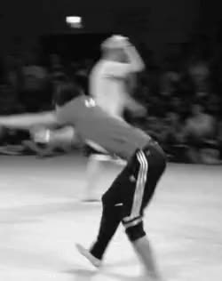 Watch TALENT & SKILLS GIF by SKEZ520 (@skez520) on Gfycat. Discover more ATHLETIC, BACKFLIP, EPIC, FLIP, SAUMERSAULT GIFs on Gfycat