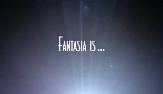 Watch and share Fantasia 2000 GIFs and Mickey Mouse GIFs on Gfycat