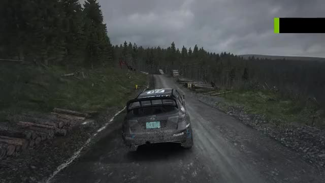 Watch Dirt Rally 2019.03.01 - 07.04.46.04 GIF by Cpt. Sourcebird (@cptsourcebird) on Gfycat. Discover more dirtrally GIFs on Gfycat