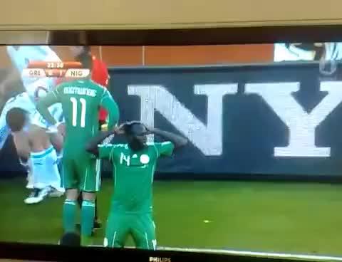Watch Nigeria GIF on Gfycat. Discover more Nigeria GIFs on Gfycat
