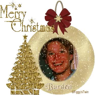 Watch Merry Christmas in Heaven Burdett. God bless you Angel / Ruth/Twin To My  Angel Jose Figueira  (connected by Angels ) GIF on Gfycat. Discover more related GIFs on Gfycat