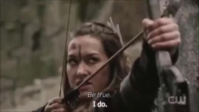 Watch and share Echo Archery GIFs by BOC on Gfycat