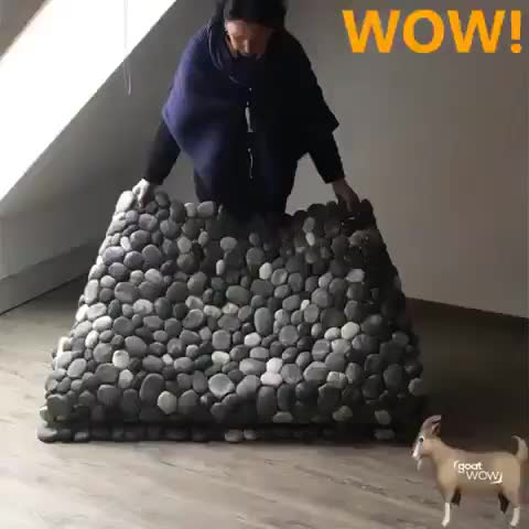 Watch and share Stones GIFs and It's GIFs by Mogus on Gfycat