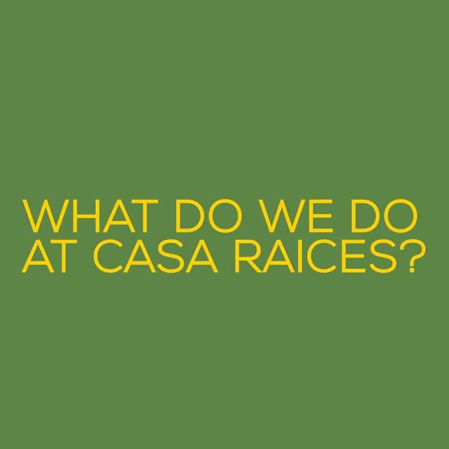 Watch and share Casa GIFs on Gfycat
