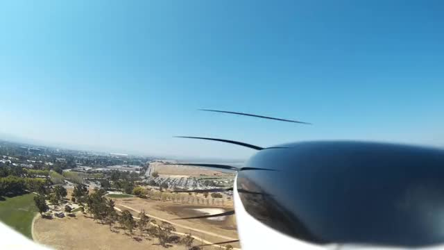 Watch and share Plane GIFs by dlsspy on Gfycat