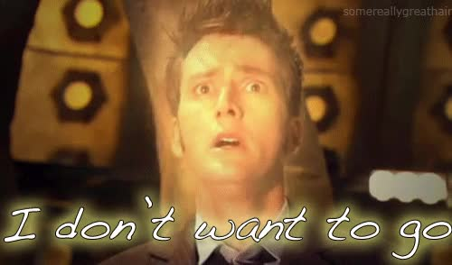 Watch and share GC5VA62 Dr Who 4.17-4.18 GIFs on Gfycat