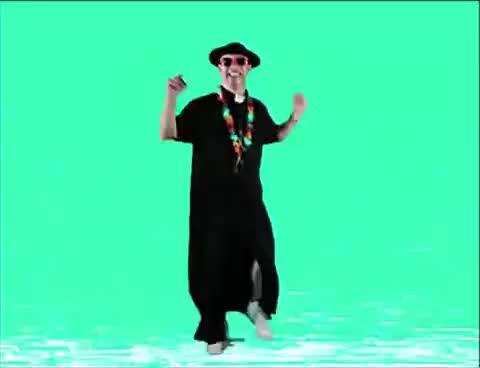 Watch and share Rumatera  -  Coa Boca Da Perseghi  (feat. Padre Awanti) GIFs on Gfycat