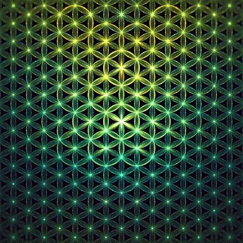 LSD, SacredGeometry, lsd, What do you see in your patterns? (reddit) GIFs