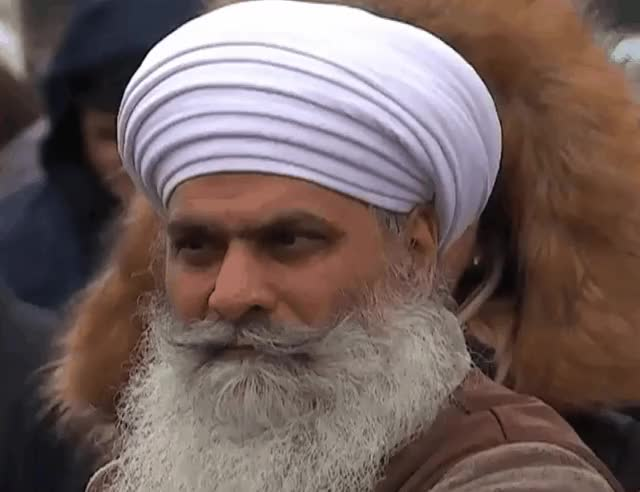 Watch Based Sikh GIF on Gfycat. Discover more the_donald GIFs on Gfycat