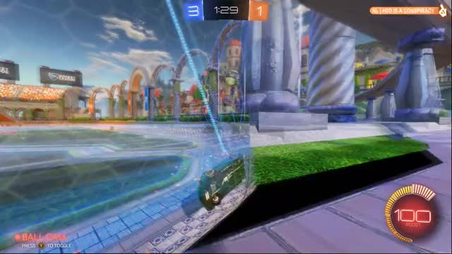 Watch 1234 GIF on Gfycat. Discover more Rocket League, rocketleague GIFs on Gfycat
