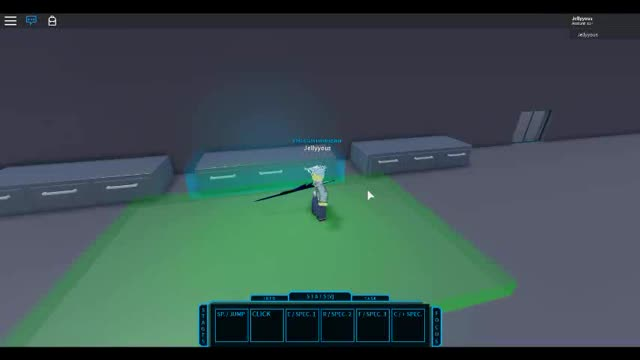 Watch and share Robloxapp-20190629-0740014 Trim GIFs on Gfycat