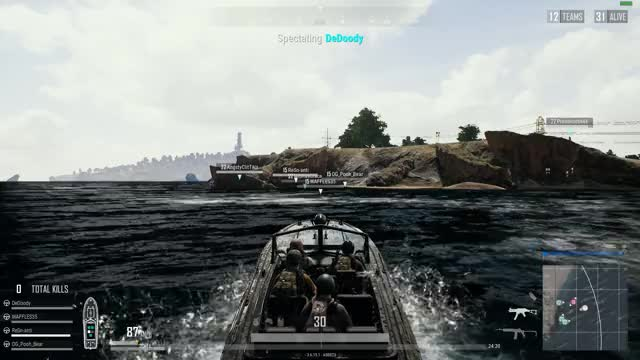 Watch and share Pubg GIFs by Shrubble on Gfycat