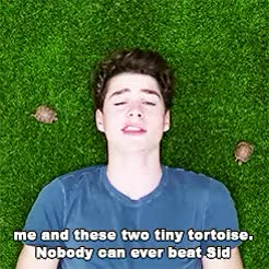 Watch caleb GIF on Gfycat. Discover more harries twins, i hope i heard everything correctly, i keep making gifs even though they're shit lol, jack and finn, jack harries, jacksgap, jh, mine GIFs on Gfycat