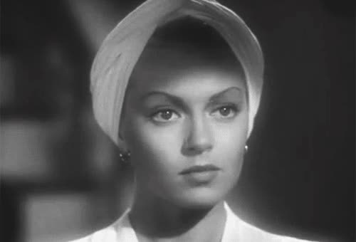 Watch and share I KNOW WHO THIS ACTRESS IS BUT SHE IS B E A U T I F U L