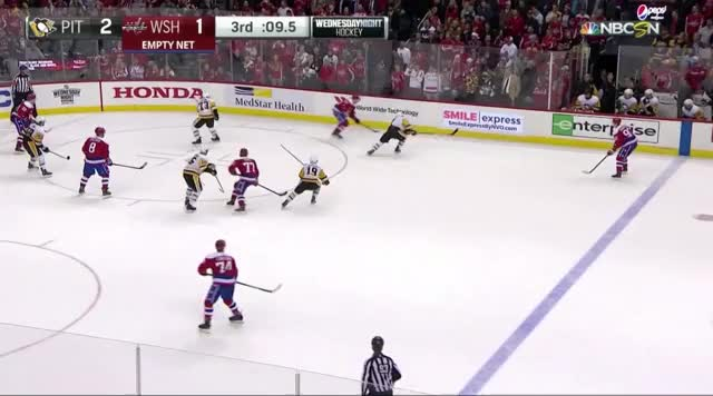 Watch and share Ending GIFs by The Pensblog on Gfycat