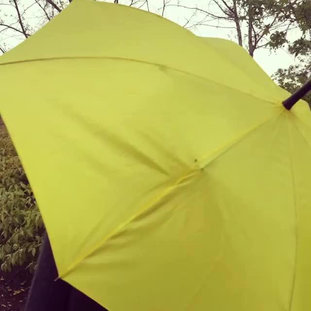 Watch and share Olivia Sanabia GIFs by Tim K on Gfycat