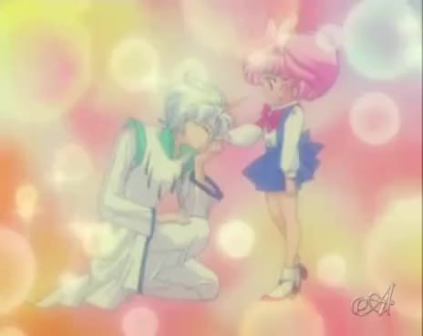 Watch and share Sailor Moon GIFs and Supers GIFs on Gfycat
