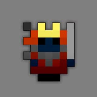 Watch and share Rotmg Samurai Bamcee GIFs on Gfycat
