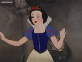 Watch cuando una mujer se defiende de algo dicen que es ... GIF on Gfycat. Discover more animation GIFs on Gfycat