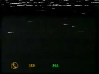 Watch BOX GIF on Gfycat. Discover more BOX, TV GIFs on Gfycat