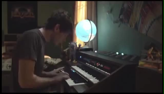 Watch Owl City - Fireflies GIF on Gfycat. Discover more related GIFs on Gfycat