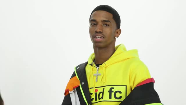 Watch and share King Combs The West GIFs and Ellie Lee Bts GIFs by aford750 on Gfycat