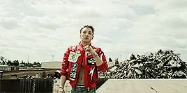 Watch LOSER SOLO: TAEYANG GIF on Gfycat. Discover more dong youngbae, dongyoungbae, mine*, sol, taeyang, vip net, yb* GIFs on Gfycat
