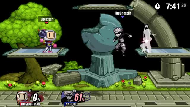 Watch and share Ssf2 GIFs by noorssf2 on Gfycat