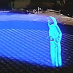 Watch and share Princess Leia GIFs and Leia Organa GIFs on Gfycat