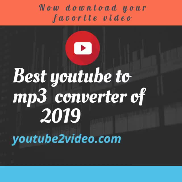 Watch and share Best Youtube To Mp3 Converter Of 2019 GIFs by Lana rose on Gfycat