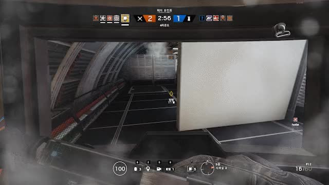 Watch and share Siege GIFs by kimj7777777 on Gfycat