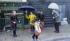 Watch legendary GIF on Gfycat. Discover more alyson denisof, alyson hannigan, barney stinson, barney x lily, barney x marshall, barney x robin, barney x ted, cobie smulders, himym, how i met your mother, jason segel, josh radnor, lily aldrin, marshall eriksen, marshall x lily, marshall x ted, neil patrick harris, nph, robin scherbatsky, robin sparkles, robin x lily, schmosby, swarkles, swarley, ted mosby, ted x lily, ted x robin GIFs on Gfycat