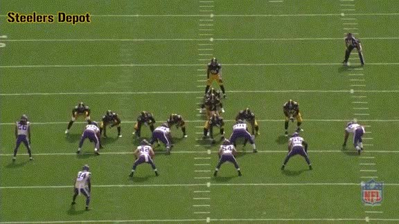 Watch grimble-vikings-1 GIF on Gfycat. Discover more related GIFs on Gfycat